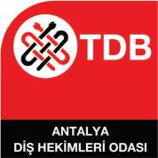 Antalya Diş Hekimleri Odası