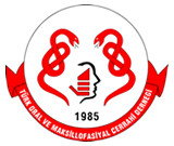 Türk Oral ve Maksillofasiyal Cerrahi Derneği